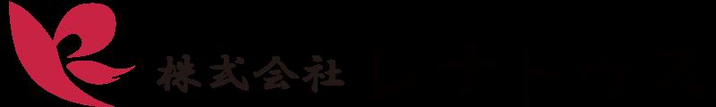 株式会社レナトゥス